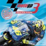 Moto GP 3 Full Español