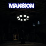MansionV110 Full Ingles