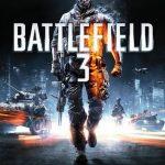 Battlefield 3 Full Español