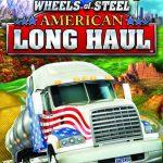 18 Wheels Of Steel American Long Haul Full Ingles