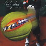 Virtual Tennis Full Español