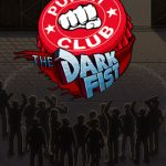 Punch Club Deluxe Edition v1.12 + The Dark Fist Full Español