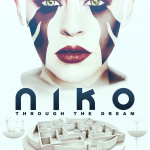 Niko Through The Dream Full Español