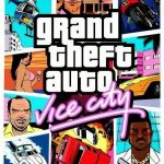 Grand Theft Auto Vice City Full Español