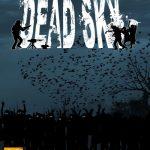 Dead Sky Full Español