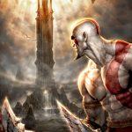 God Of War Chaing of olimpus Full Español