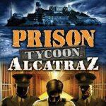 Alcatraz Tycoon Full Español