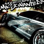 Need for Speed Most Wanted Full Español