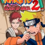 Naruto Clash Of Ninja 2 Full Español