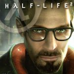 Half-Life 2 Full Español