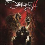 The Darkness II Limited Edition Full Español