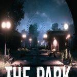 The Park Full Ingles