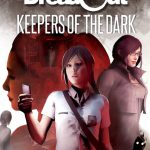 DreadOut Keepers Of The Dark Full Ingles