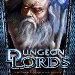 Dungeon Lords Steam Edition Full Español