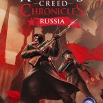 Assassin's Creed Chronicles Russia Full Español