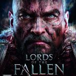 Lords Of The Fallen Full Español
