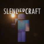 Slendercraft Full Ingles