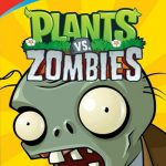 Plantas vs zombies Full Español