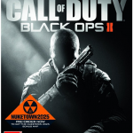 Call Of Duty Black Ops 2 Full Español