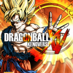 Dragon Ball Xenoverse Bundle Edition Full Español