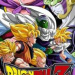 Dragon Ball Z Mugen Full Español