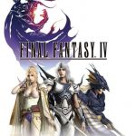 Final Fantasy lV Full Español