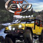 4×4 Evo 2 Full Español