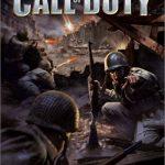 Call Of Duty 1 Full Español