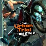 Urban Trial Freestyle Full español