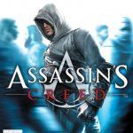Assassin's Creed Full Español