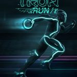 Tron Run Full Ingles