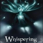 Whispering Willows Full Español