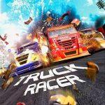 Truck Racer Full Español