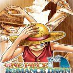 One Piece Romance Dawn Full Español