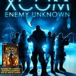 XCOM Enemy Unknown The Complete Edition Full Español