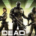 Dead Effect 2 Full Ingles