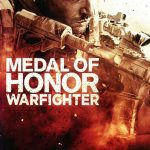 Medal Of Honor Warfighter Full Español
