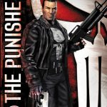 The Punisher Full Español