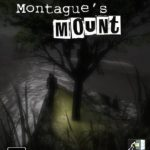 Montagues Mount Full Ingles