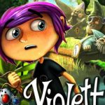 Violett Remastered Full Español
