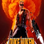 Duke Nukem 3D Megaton Edition Full Ingles