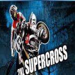 2XL Supercross Full Español