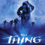 The Thing Full Español