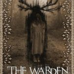 The Warden v1.0 Full Ingles