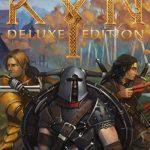 Kyn Deluxe Edition Full Español