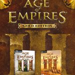 Age of Empires I – Gold Edition Full Español