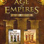 Age of Empires I – Gold Edition Full Español