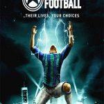 Lords Of Football Complete Full Español
