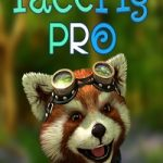 FaceRig Pro Full Ingles