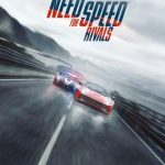 Need For Speed Rivals Full Español